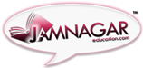 jamnagareducation.com