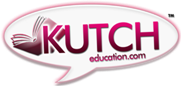 kutcheducation.com