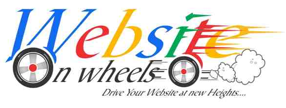 websiteonwheels